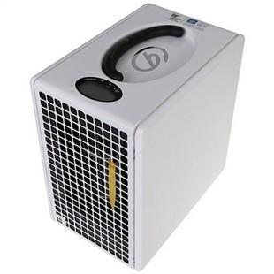 多效空氣淨化機  1