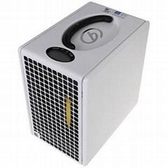 多效空氣淨化機