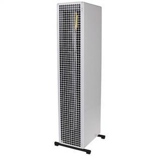 室內空氣消毒淨化機  1