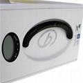 室內空氣消毒淨化機  3