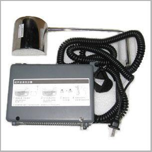 遠大淨化機專用超聲波清洗器 1