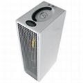 防治空調病專用空氣淨化機