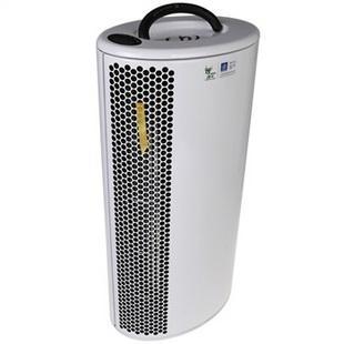 水洗空氣淨化機 1