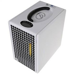 挂壁式空氣淨化機 1