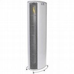 水洗式空氣淨化器