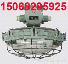 CBHY防爆環形熒光燈