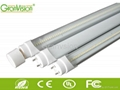 LED Tube ,22W ,120cm/4feet With UL Standard