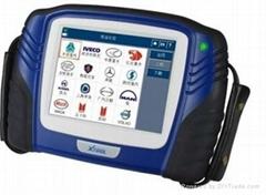 Free shipping PS2 trucks diagnostic tool