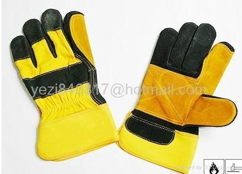 labor working gloves 2