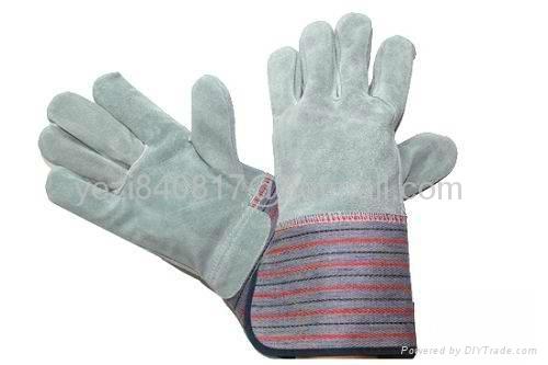 labor working gloves 3