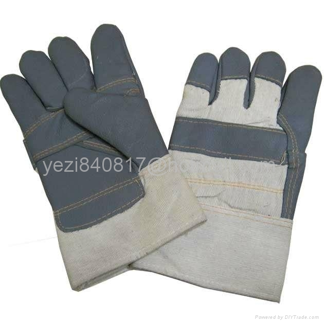 labor working gloves 4