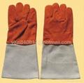 labor working gloves 5
