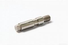 non-standard fasteners bolt&nut&screw