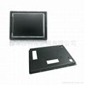 便攜式10.4寸工業一體平板電腦帶觸摸特殊定製OEM 5