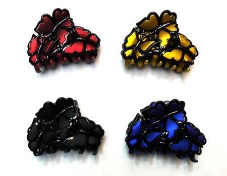 2011 fashion hair accessory 2