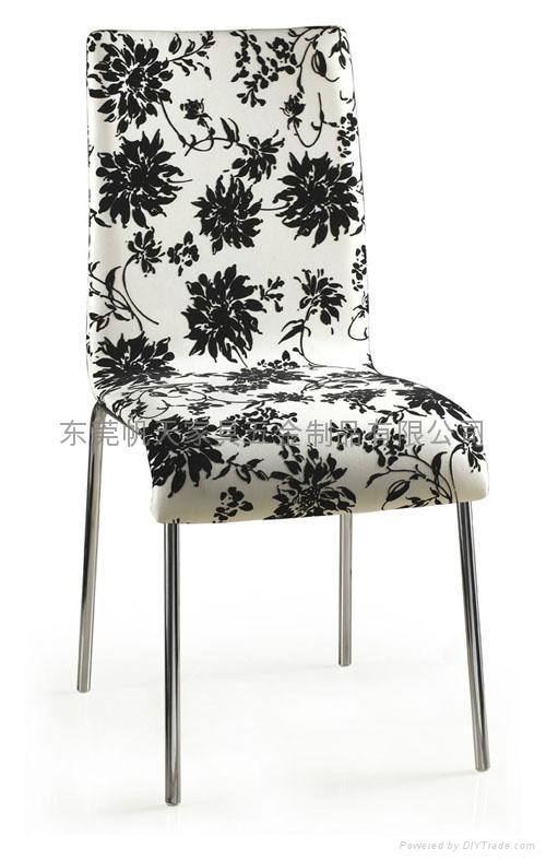 供應2011年新款餐桌快餐廳傢具五金配件 5