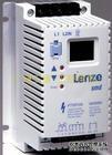 伦茨变频器EVS9323-EP+现货