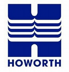 Howorth International Ltd.