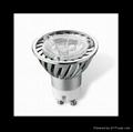 GU10燈杯 GU10燈杯外殼