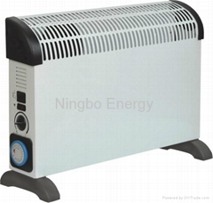 CONCECTOR HEATER/CONVECTION HEATER
