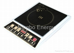 induction cooker/electric cooker/electric oven