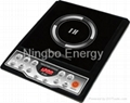 induction cooker/electric cooker/electric oven 4