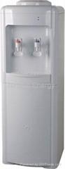 water dispensers/water cooler/water machine