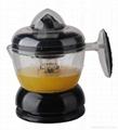 the juicer/Fruit Squeezer/fruitpresser 1