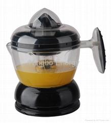 the juicer/Fruit Squeezer/fruitpresser