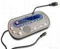 合肥同声传译设备 1