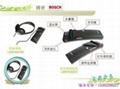 合肥同声传译设备 3