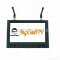 "RC701 Wireless FPV 7"" LCD SCREEN"