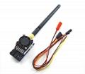 TX51W 5.8GHz 1000mW Wireless AV