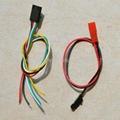 Power and AV out plug for TX TRANSMITTER  1