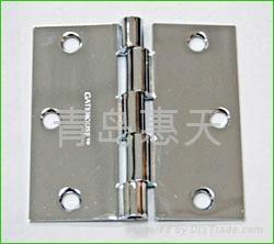 山东青岛铜铝清洗剂 3