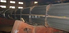鍋爐管道水壓試驗專用防鏽粉