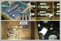 鍋爐管道水壓試驗專用防鏽粉 5