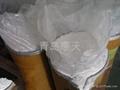 無腐蝕環保金屬防鏽粉