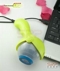 USB  電子顯微鏡 智力玩具 出廠價