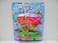 plastic water gun toy 4