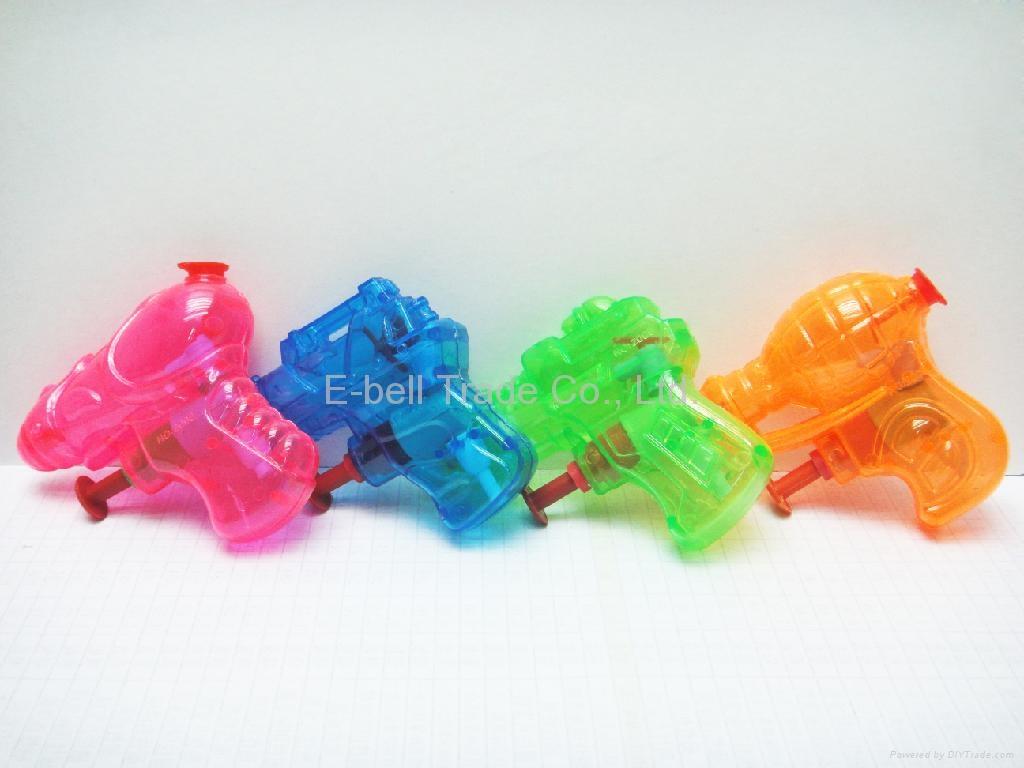 plastic water gun toy 5