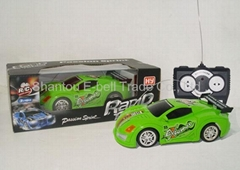 Stone remote control  toy cars