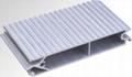 江苏工业铝合金型材