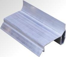 醫療器械鋁合金型材