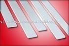 stainless steel flat bar 1