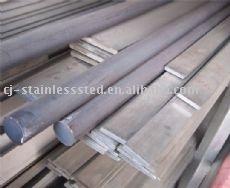stainless steel flat bar 2