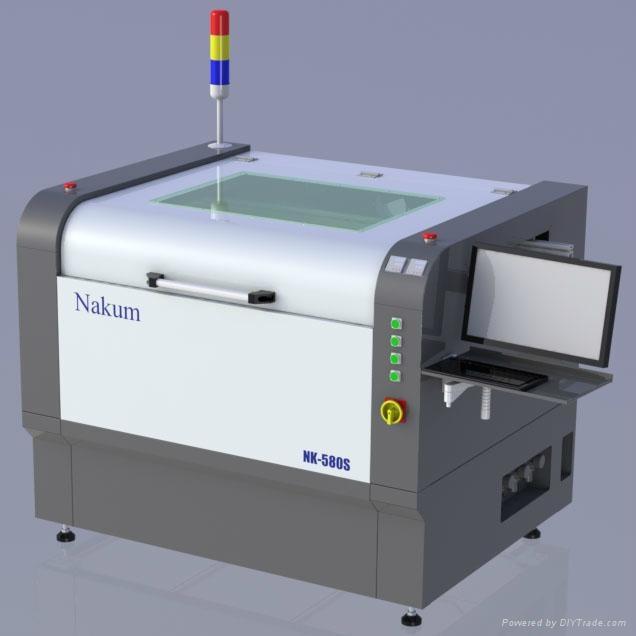 选择性波峰焊_RPS选择性波峰焊AST选择性波峰焊国产选择