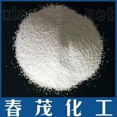 小苏打碳酸氢钠(饲料级)