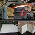 粘土砖窑隧道窑保温专用耐火保温