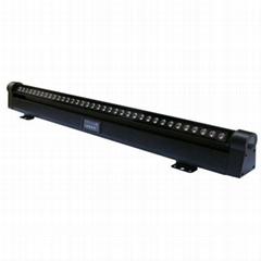 AL-8436C LED搖頭洗牆燈